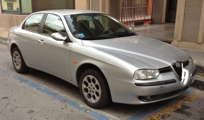Alfa_Romeo_156_1.9_JTD (Corvette6r)